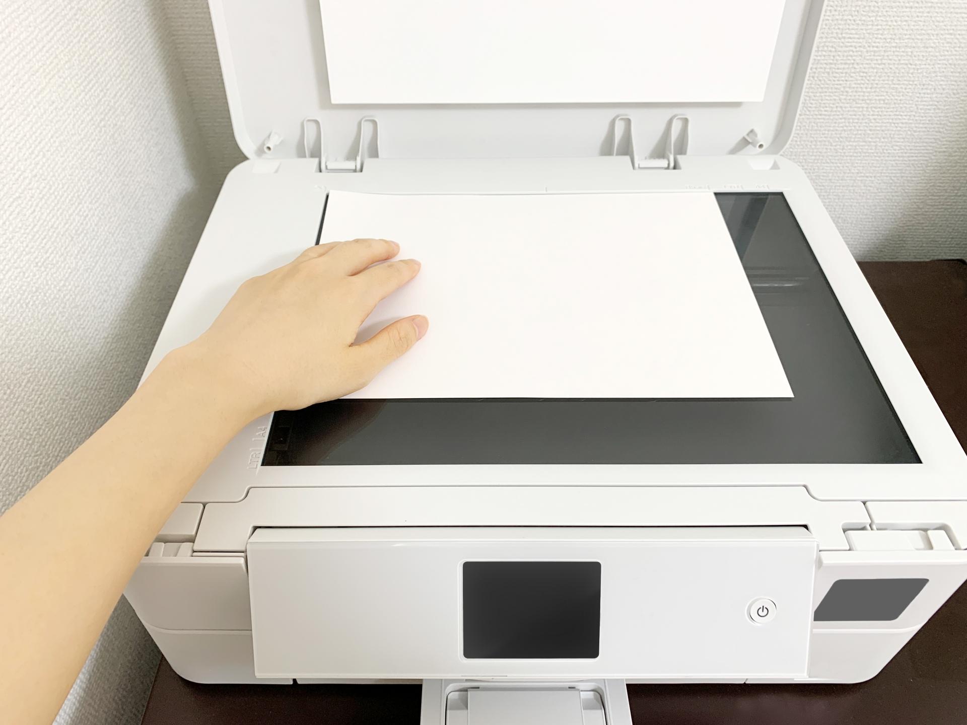 2005年~2020年における電子帳簿保存法の改正
