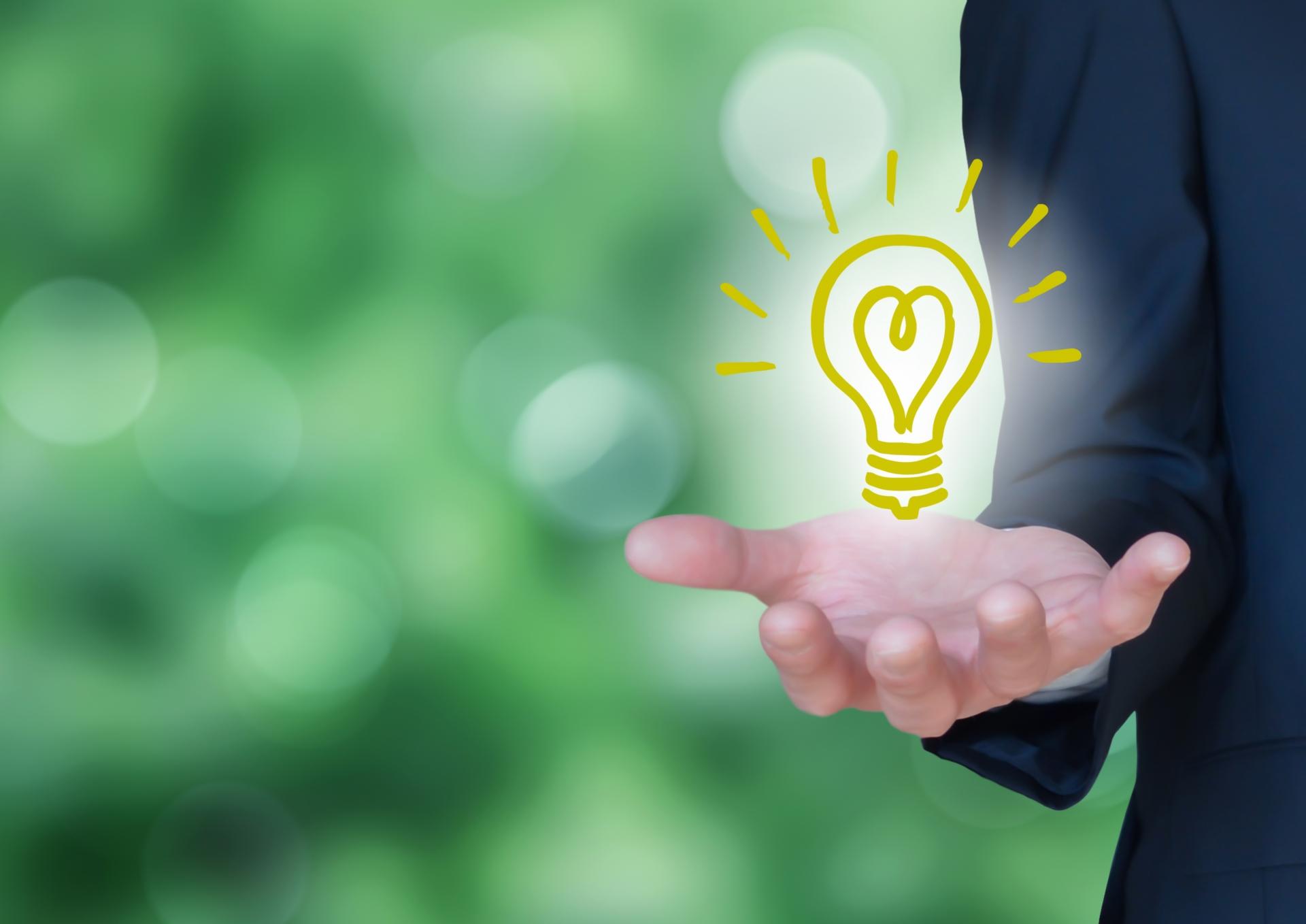 文書管理で業務効率化を図る際のポイント